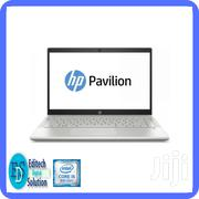 """HP PAVILION 15.6"""" 256GB SSD 8GB RAM   Laptops & Computers for sale in Nairobi, Nairobi Central"""