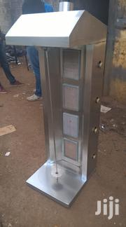 Shawarma Grill | Restaurant & Catering Equipment for sale in Nairobi, Karen