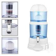 Water Purifier 16lts | Plumbing & Water Supply for sale in Kilifi, Malindi Town