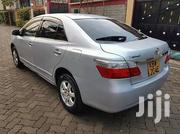 Well Maintained Selfdrive Cars | Automotive Services for sale in Nairobi, Kasarani