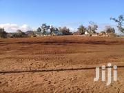 Land on Sale | Land & Plots For Sale for sale in Kitui, Central Mwingi