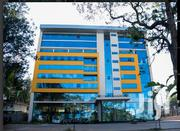 Commercial Property Along Valley Road To Let | Commercial Property For Rent for sale in Nairobi, Kilimani