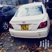 Selfdrive Carhire Services | Automotive Services for sale in Nairobi, Pangani