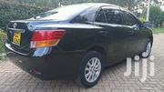 Selfdrive Carhire Services | Automotive Services for sale in Nairobi, Kahawa