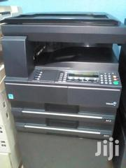 PHOTOCOPY Machines | Computer Accessories  for sale in Mombasa, Majengo