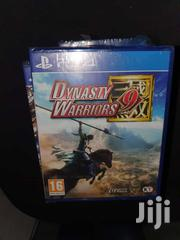 Dynasty Warriors 9   Video Games for sale in Nairobi, Nairobi Central
