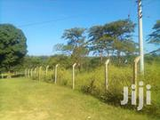2 Residential Plots Kalundu KITUI | Land & Plots For Sale for sale in Kitui, Matinyani