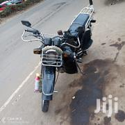 2018 Black   Motorcycles & Scooters for sale in Nairobi, Harambee