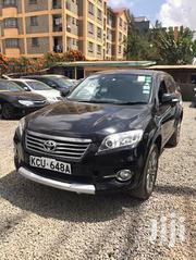 Selfdrive Carhire Services | Chauffeur & Airport transfer Services for sale in Nakuru, Lanet/Umoja
