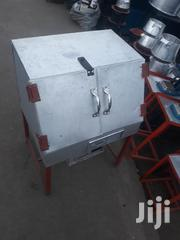 Charcoal Oven | Industrial Ovens for sale in Nairobi, Karen