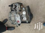 Mk4 Golf Gearbox Automatic | Vehicle Parts & Accessories for sale in Nairobi, Nairobi Central