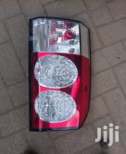 Discovery 4 Brake Lights | Vehicle Parts & Accessories for sale in Nairobi, Karen