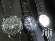 Omega And Tagheure Watches | Watches for sale in Nairobi, Nairobi Central