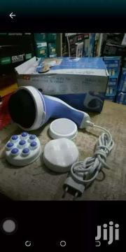Tone And Spine Relax Massager | Computer Accessories  for sale in Nairobi, Nairobi Central