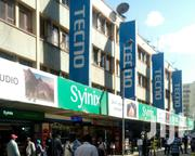 Luthuri Avenue SHOP | Commercial Property For Rent for sale in Nairobi, Nairobi Central