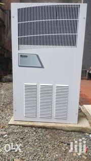 Mclean Portable Air Conditioner | Home Appliances for sale in Nairobi, Nairobi Central