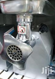 Tk Commercial Electric Meat Grinder 150kg/H | Restaurant & Catering Equipment for sale in Nairobi, Nairobi Central