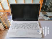 Clean Hp Pavilion 15.6' 500GB HDD 4GB RAM | Laptops & Computers for sale in Nairobi, Nairobi Central