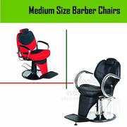 Barber Chairs | Furniture for sale in Nairobi, Nairobi Central