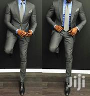 Slim Fit Custom Made Suits | Clothing for sale in Nairobi, Eastleigh North
