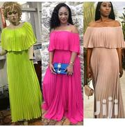 Free Size Dresses | Clothing for sale in Mombasa, Changamwe