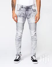 Superr Skinny Pants | Clothing for sale in Mombasa, Bamburi