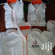 Corporate Shirts Staff Uniforms Uniforms | Clothing for sale in Nairobi, Nairobi Central
