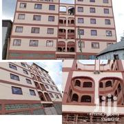 Block of Flat on Sale | Houses & Apartments For Sale for sale in Kiambu, Juja
