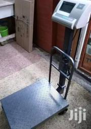 1000/500kgs Maxma Digital Weighing Scales | Store Equipment for sale in Nairobi, Nairobi Central