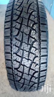265/70/R16 Pirelli Tyres (Scorpion) | Vehicle Parts & Accessories for sale in Nairobi, Nairobi Central