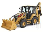 New Equipments For Hire | Automotive Services for sale in Nairobi, Nairobi Central