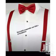 May Offer! Suspenders | Clothing Accessories for sale in Nairobi, Nairobi Central