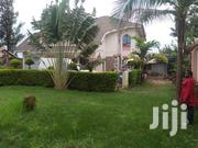 A 6bedroom Mansionate on Sale Along Thika Road, Kimbo. | Houses & Apartments For Sale for sale in Kiambu, Murera