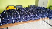 School Track Suits | Clothing for sale in Nairobi, Nairobi Central