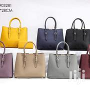 Susen Handbag | Bags for sale in Nairobi, Nairobi Central