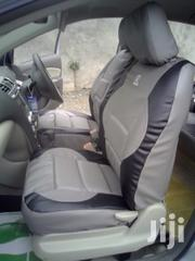 Toyota Belta Car Seat Covers | Vehicle Parts & Accessories for sale in Nairobi, Roysambu