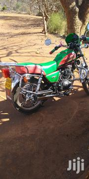Indian 2019 Red   Motorcycles & Scooters for sale in Kitui, Central Mwingi