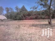 150 Acres Tarching Tarmac In Isinya Near KENCHIC On The Way To Kajiad | Land & Plots For Sale for sale in Kajiado, Ongata Rongai