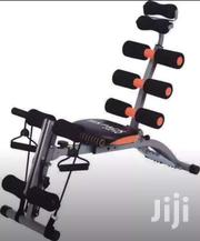 Six Pack Care Abs Machine | Sports Equipment for sale in Nairobi, Parklands/Highridge