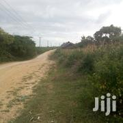 Land on Sale Msumarini (Sultan Palece) | Land & Plots For Sale for sale in Mombasa, Majengo