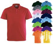 Branded Polo Tshirts | Clothing for sale in Nairobi, Nairobi Central