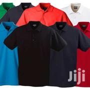 Polo Tshirts | Clothing for sale in Nairobi, Nairobi Central
