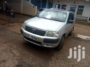 Toyota Succeed 2009 Silver | Cars for sale in Nyeri, Iria-Ini