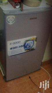 Bruhm Fridge | Home Appliances for sale in Kisumu, Migosi