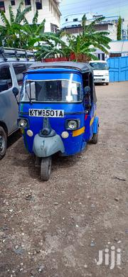 Piaggio Scooter 2016 Blue   Motorcycles & Scooters for sale in Mombasa, Majengo