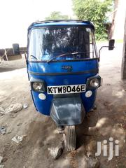 Piaggio Scooter 2017 Blue   Motorcycles & Scooters for sale in Mombasa, Majengo