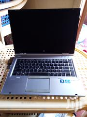Hp Laptop 500GB HDD 4GB RAM | Laptops & Computers for sale in Nairobi, Mathare North