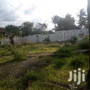 Land for Sale at Msumarini | Land & Plots For Sale for sale in Mombasa, Majengo