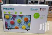 Hisense HE32NH50HTS 32 Inches | TV & DVD Equipment for sale in Nairobi, Nairobi Central