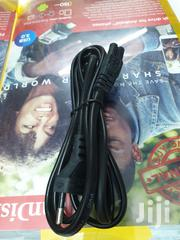 Power Cable For Ps4 | Video Game Consoles for sale in Nairobi, Nairobi Central